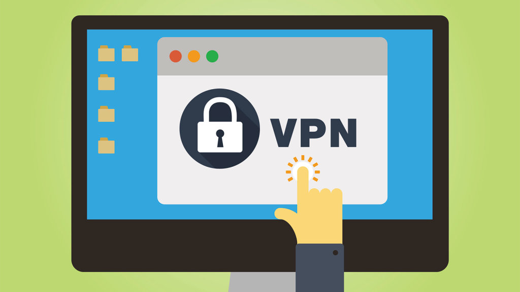 Creating Cloud to Cloud Policy Based IPSEC VPN between two SDDC on VMware Cloud on AWS