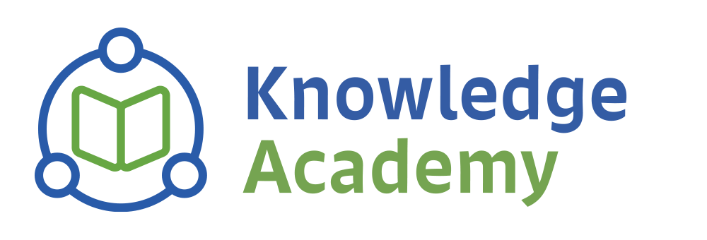 knowledgeacademy.io