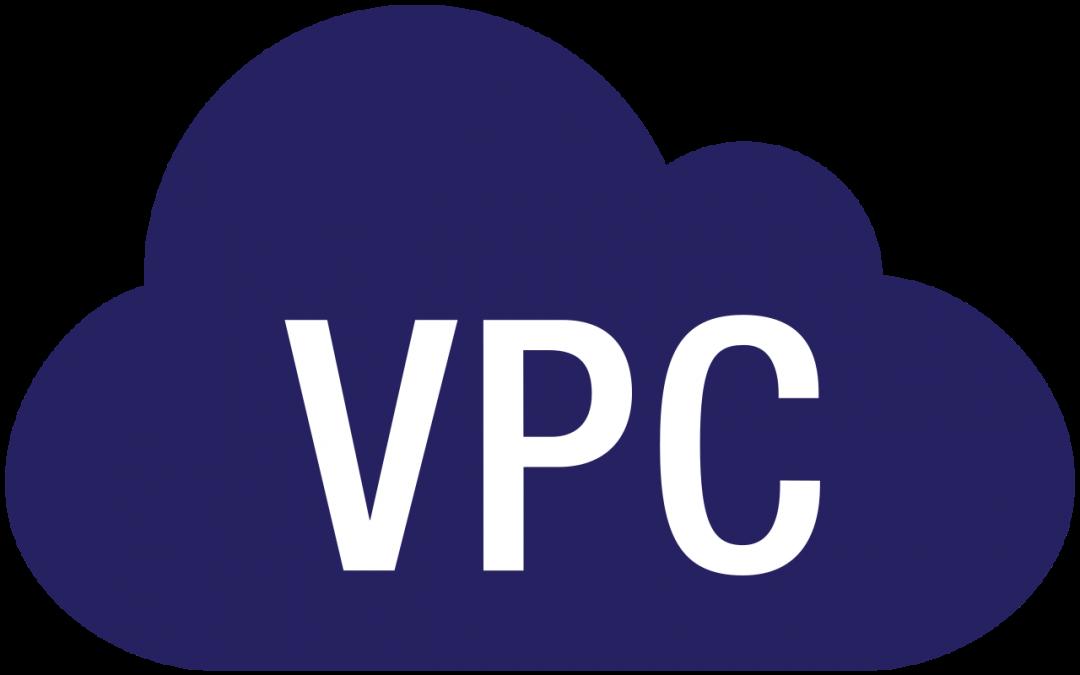 VPC Ingress Routing
