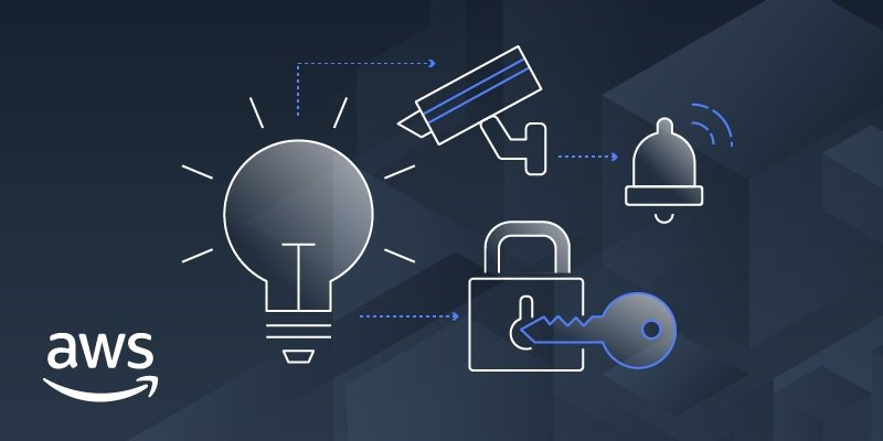 Encrypting Systems Manager Sessions