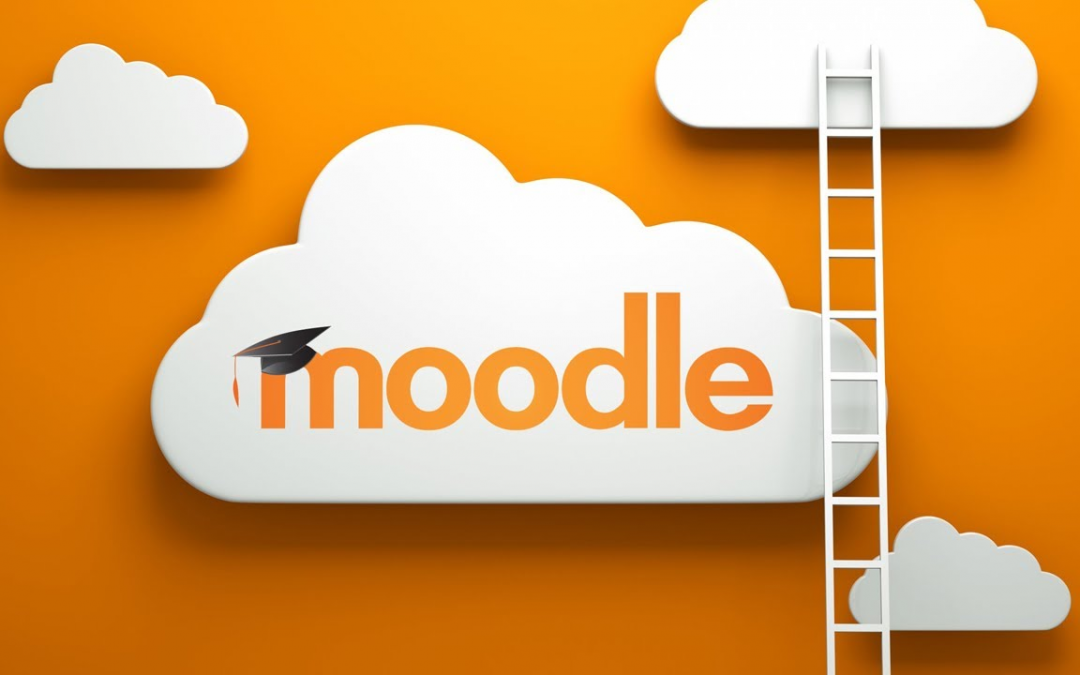 Moodle Installation and Configuration on Amazon EC2 Instance