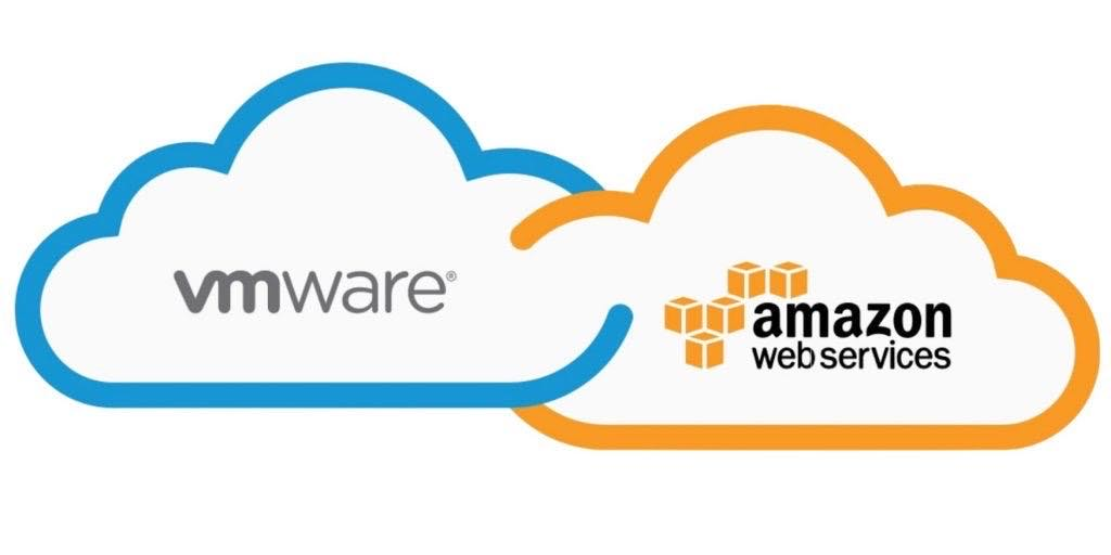Accessing vCenter in VMware Cloud on AWS SDDC from the Internet