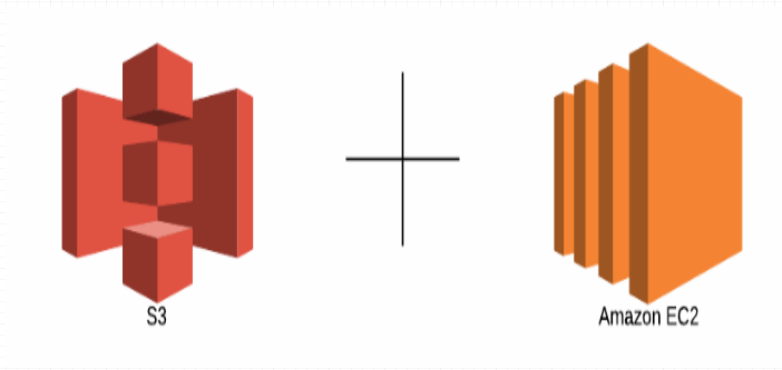 How to Access AWS S3 Buckets from EC2 Instances